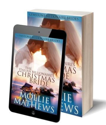 Ebook and Print ChristmasBride.jpg