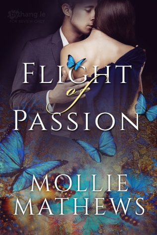 flight-of-passion-1a