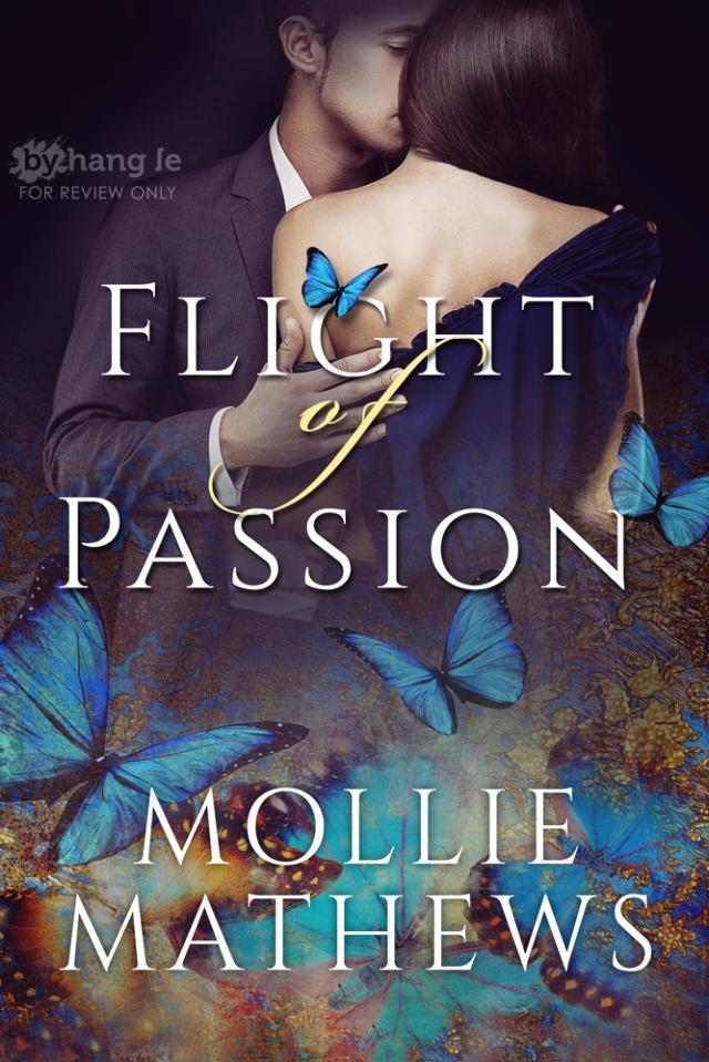Flight-of-Passion-2