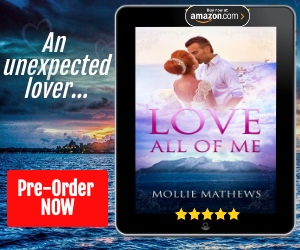 Pre-order love me as I am BookBrushImage-2020-5-4-14-4756